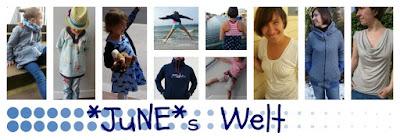 http://junes-welt.blogspot.de/
