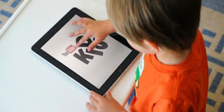 تحميل Youtube Kids 2015 اخر اصدار