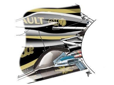 http://1.bp.blogspot.com/-S5zDt1viwOk/TjPnDwSU9XI/AAAAAAAAC3Q/1tRNaEQLQJA/s400/Renault%2BEscapes.jpg
