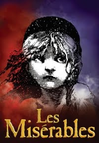 Les Misérables is the motion-picture adaptation of the beloved global stage sensation seen by more than 60 million people in 42 countries and in 21 languages around the globe and still breaking box-office records everywhere in its 27th year.
