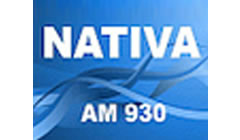 Radio Nativa AM 930