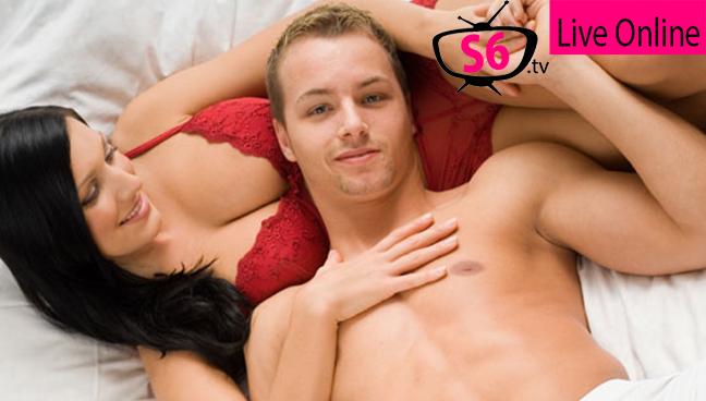 seks-bez-parney