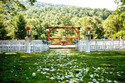 Barn wedding venues raleigh nc