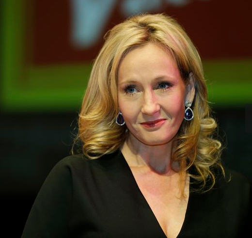 Rowling's crime novel 'Cuckoo's Calling' takes skillful turns