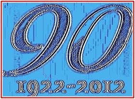 Portillo 1922-2012