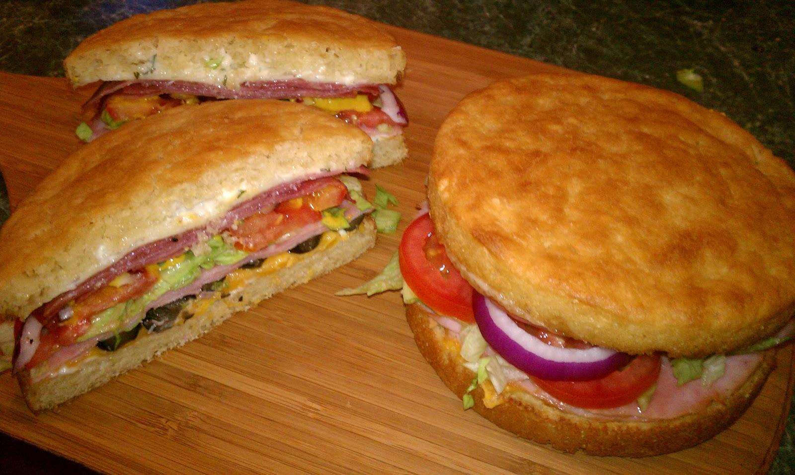 picture about Schlotzsky's Printable Menu identify Schlotzsky Sandwich Equivalent Keywords and phrases Rules