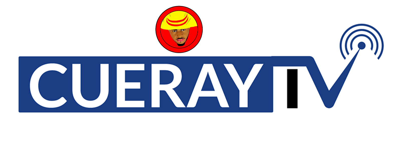 CUERAYTV.COM  || CUERAY TV A HUB FOR NIGERIAN COMEDY SKITS, MOVIES N MORE