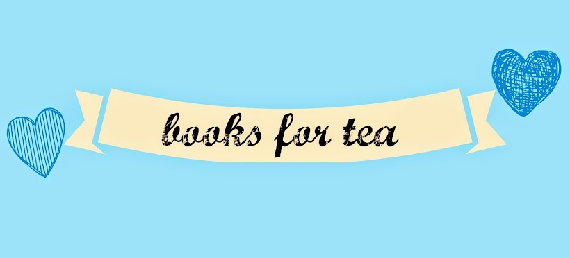 booksfortea