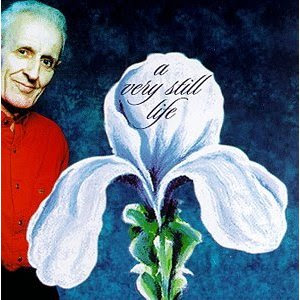jack kevorkian artwork