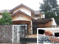 Panduan Menjual Rumah - Agar Rumah Cepat Terjual