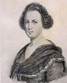 Eleonora Pimentel Fonseca