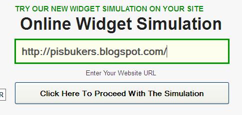 Cara Memasang Widget User Online, cara, memasang, widget, user, online, cara memasang, cara memasang widget, cara memasang widget user, memasang widget, memasang widget user, memasang widget user online, widget user, widget user online, user online