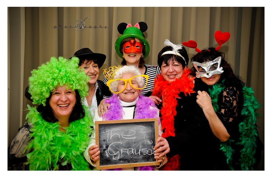 DK Photography Booth12 Mike & Sue's Wedding | Photo Booth Fun  Cape Town Wedding photographer