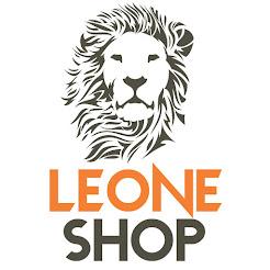 LEONESHOP.COM
