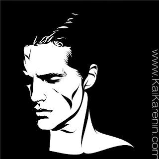 Vector Illustration by Kai Karenin