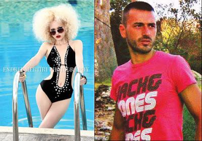 Joana & Anaidi Big Brother Albania