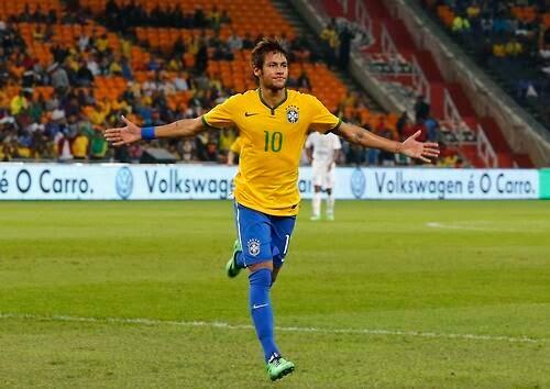 Neymar_Celebrando