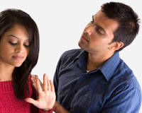 Penyebab Pria & Wanita Sering Salah Paham