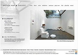  Visit the gallery website
