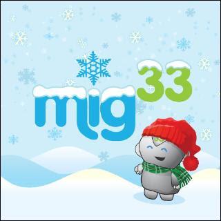 Download mig33 untuk komputer