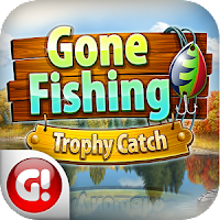 Download Gone Fishing: Trophy Catch apk