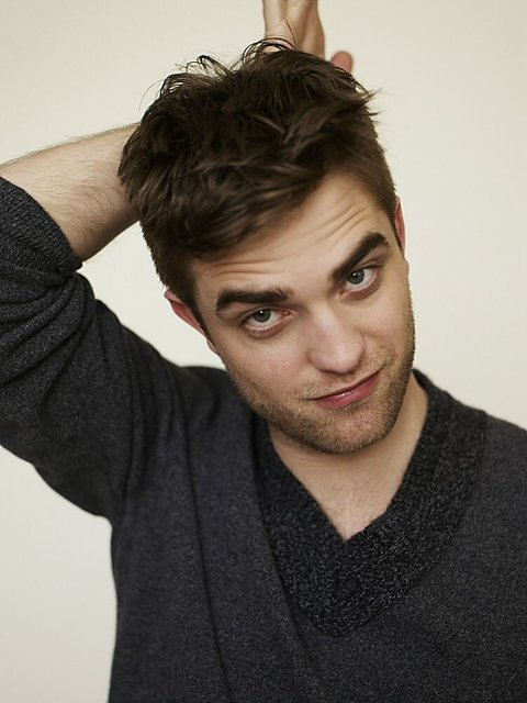 robert pattinson and kristen stewart_28. Nuevos Outtakes de Robert Pattinson. Publicado por Kamali_Quileute en 20:47 0 comentarios