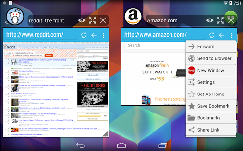 Hover Browser Full Version Pro Free Download