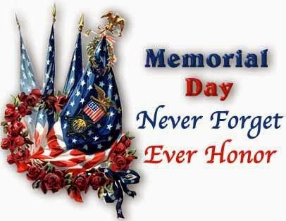 About memorial day, images, pictures,& photos.