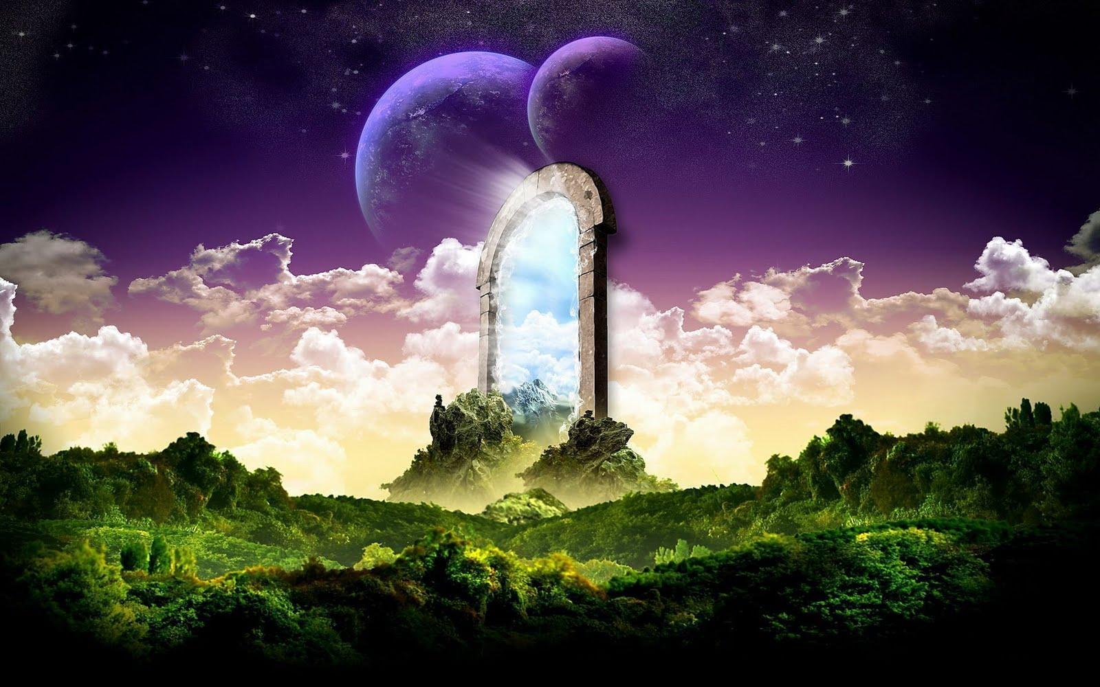 http://1.bp.blogspot.com/-S6GXyGGNSMM/TW9IWsD5pjI/AAAAAAAADcw/AhrWgchLC5Y/s1600/fantasy_art_scenery_wallpaper_sven_sauer_07.jpg