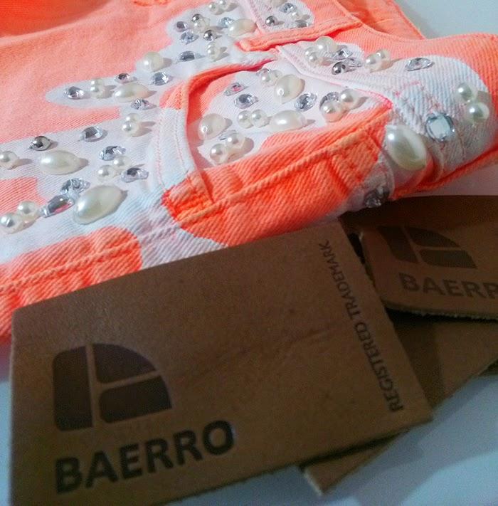 http://www.baerro.com/