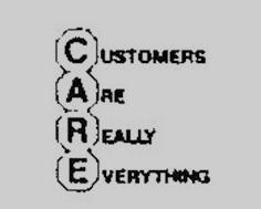 metode_pengukuran_kepuasan_pelanggan
