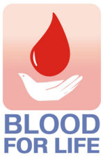 Syarat Untuk Menjadi Pendonor Darah