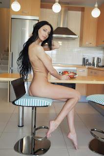 Naked brunnette - sexygirl-0000000015-787632.jpg