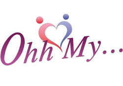 Join Ohh My eMagazine!
