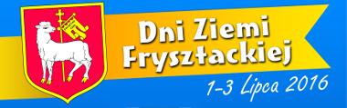 DZF 2016