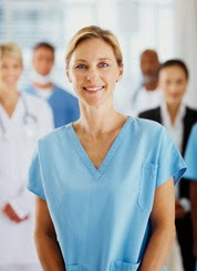 Three Traits of the Best Nursing Schools | Nursing Schools