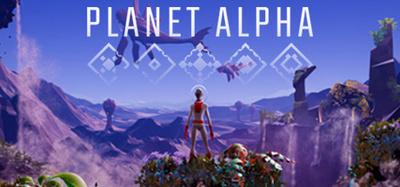 Planet Alpha REPACK-HOODLUM