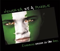 Commo Sense revolution.