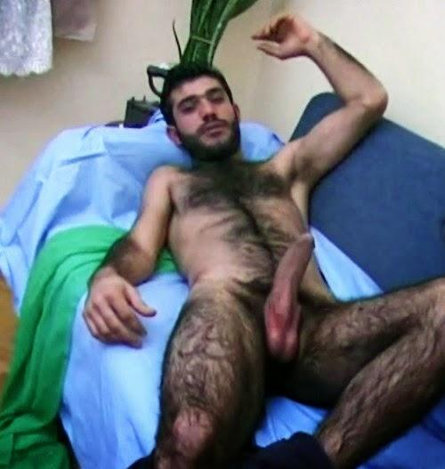 image Wrestler fucking boys gay first time