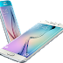 Samsung Galaxy S6 lijkt hit