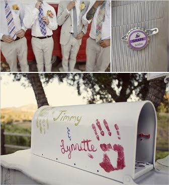 disney pixars up wedding