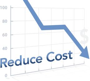 Reduce InstaForex Spread Cost