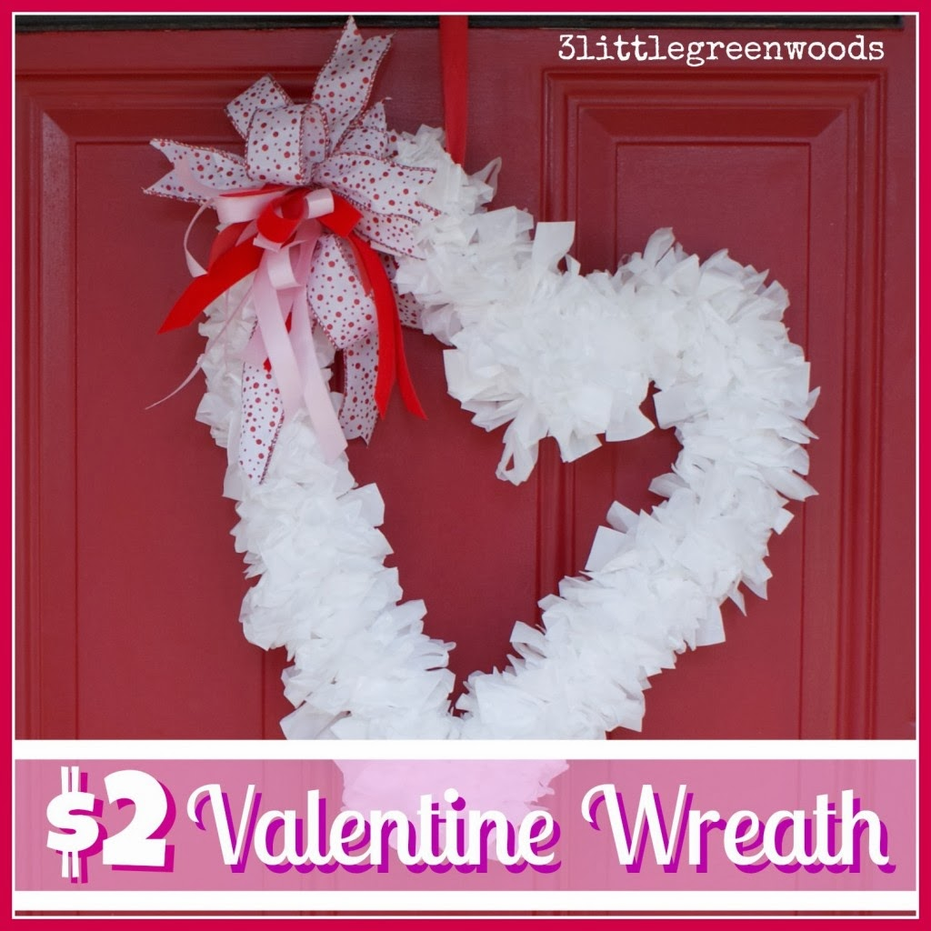 http://www.3littlegreenwoods.com/2014/01/23/2-valentine-wreath/