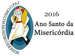Ano Santo da Misericórdia   8.12.2015 à 20.11.2016