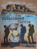 The Splintered Circle
