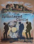 The Splintered Circle
