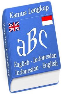 Contoh Percakapan Perkenalan Dalam Bahasa Inggris