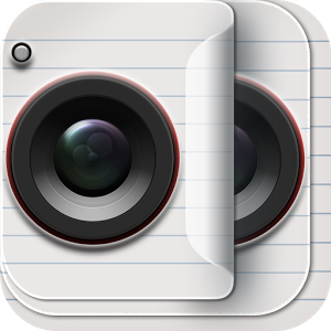 Clone Yourself - Camera v1.2.3