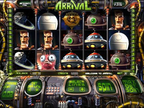 Giochi slot gratis senza scaricare e senza registrazione