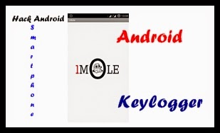 Hack Android Smartphone With Best Free Android Keylogger - Akshay ...